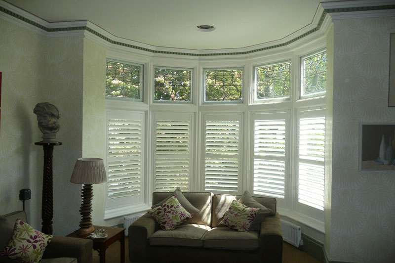 Types of plantation shutters in croydon to consider for your windows theshutterstudio - Types shutters consider windows ...