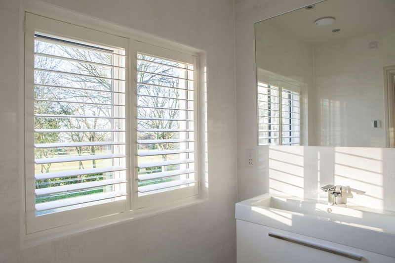 Plantation Shutters Seaford And Blinds Seaford Bellavista