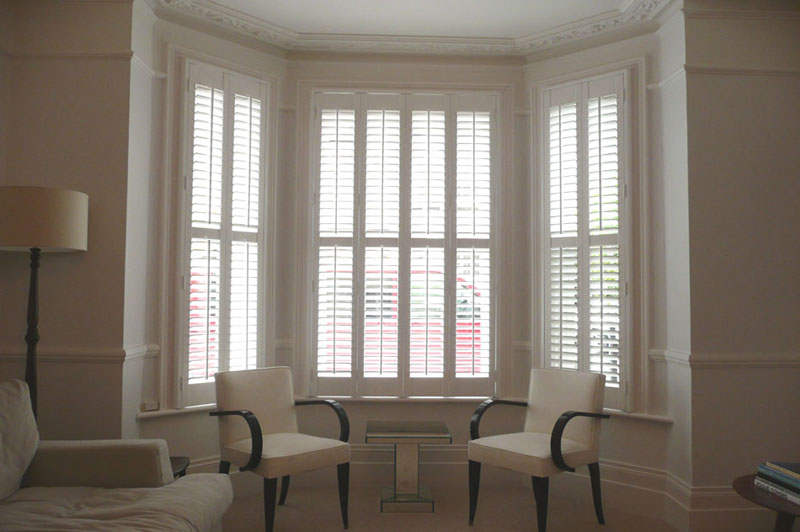 Plantation Shutters Lewes And Blinds Lewes