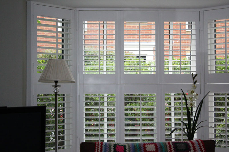 Plantation shutters sevenoaks blinds sevenoaks bellavista