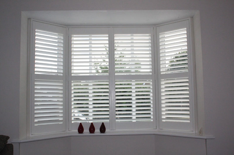 Plantation Shutters Sevenoaks Blinds Sevenoaks| Bellavista