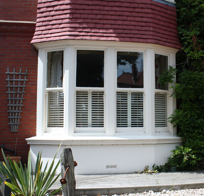 Wood shutter styles bellavista shutters and blinds for Shutter styles