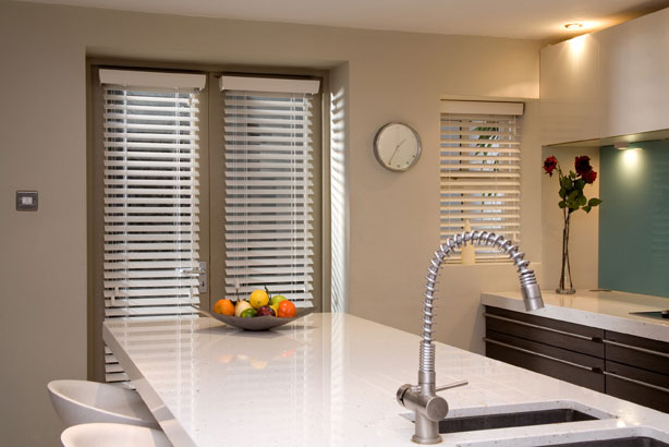 Our products bellavista shutters and blinds