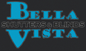 BellaVista Shutters and Blinds