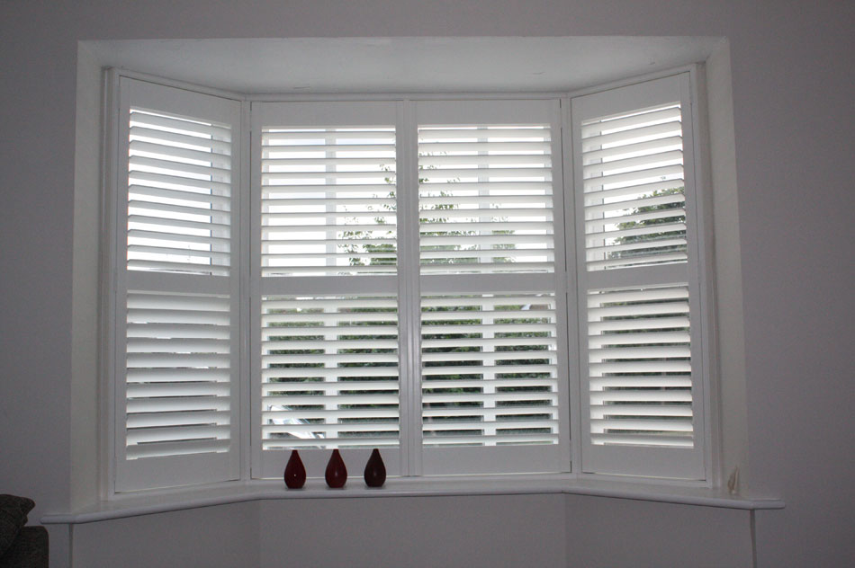 Interior shutters overclockers uk forums for Interieur shutters